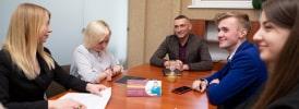 """Сотрудники ООО """"МК-Правовые технологии""""-3"""