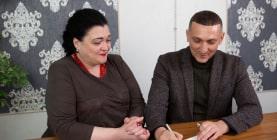 """Сотрудники ООО """"МК-Правовые технологии технологии"""""""