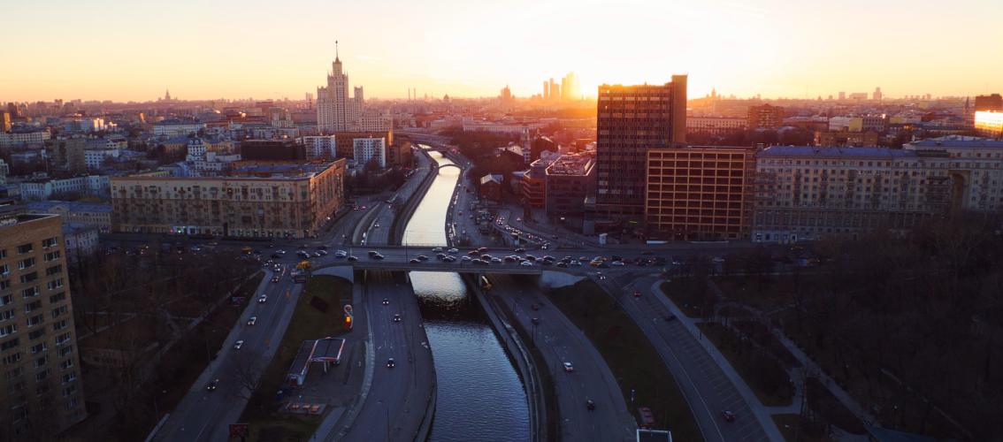 Как зарегистрировать ИП гражданину РБ в Москве