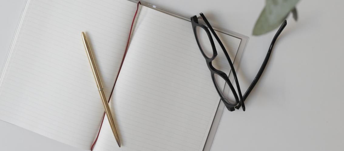 Какие изменения можно внести в устав организации