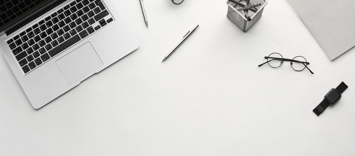 Как провести процедуру смены учредителя ООО