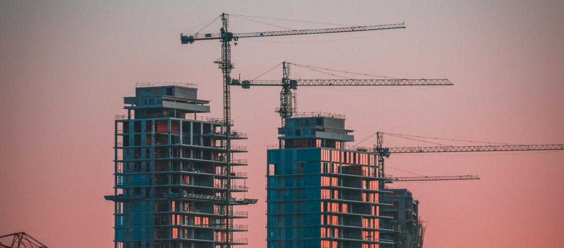Особенности аттестации в строительстве