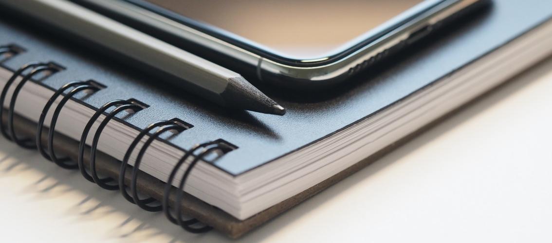 Несовпадение юридического и фактического адреса: проблемы и последствия