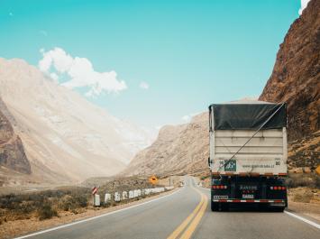 Юридическое сопровождение лицензирования деятельности в области автомобильного транспорта